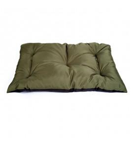Olive cushion