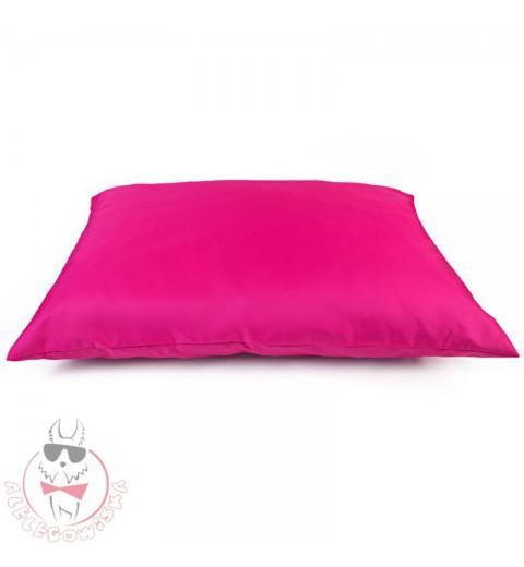 """Poduszka """"Codura"""" różowa"""