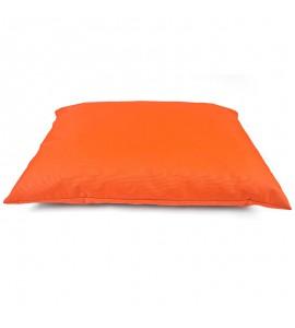 """Poduszka """"Codura"""" pomarańczowa"""