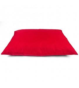 """Poduszka """"Codura"""" czerwona"""