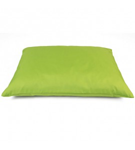 "Poduszka ""Codura"" zielona"