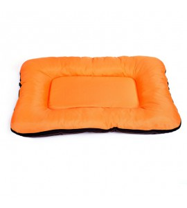 Ponton orange