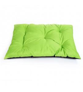 Kissen grün