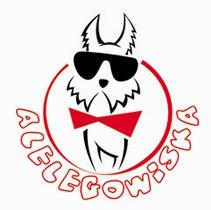 alelegowiska.pl